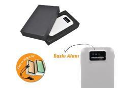 Promosyon <b>5000 mAh</b> PowerBank