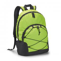 Promosyon Laptop sırt çantası 92277_22