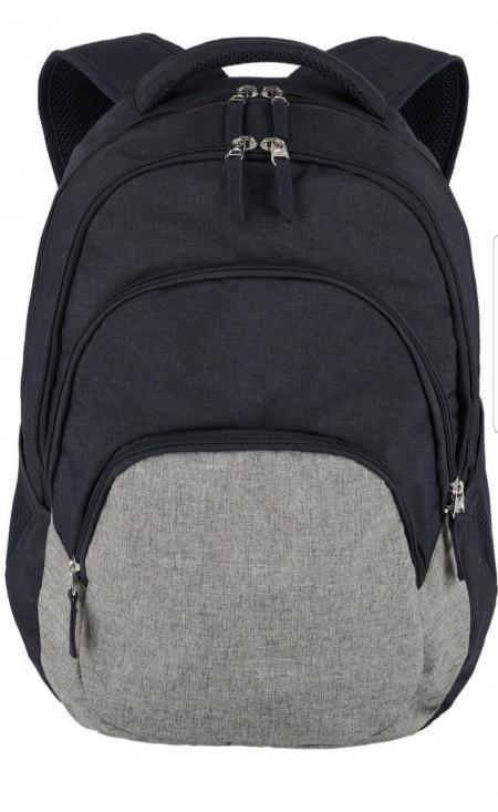 Promosyon Sırt çantası