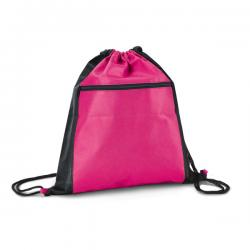 Promosyon Büzgülü çanta 92837_11