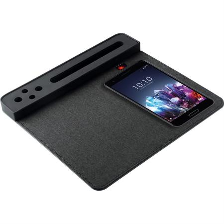 Promosyon Wireless Şarjlı Mouse Pad 590076-2