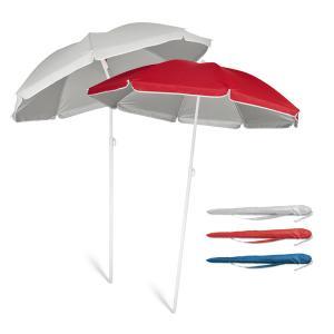 Promosyon Plaj Şemsiyesi