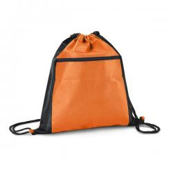 Promosyon Büzgülü çanta 92837_10