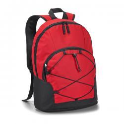 Promosyon Laptop sırt çantası 92277_05