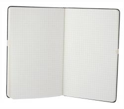 Promosyon Squared Notebook - Large