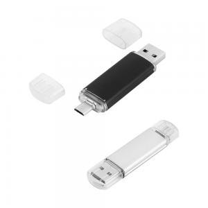 Promosyon METAL USB BELLEK