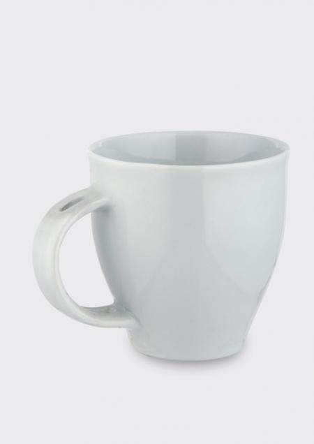 Promosyon Porselen Kupa Bardak