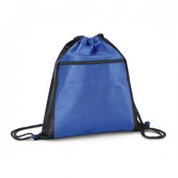 Promosyon Büzgülü çanta 92837_14