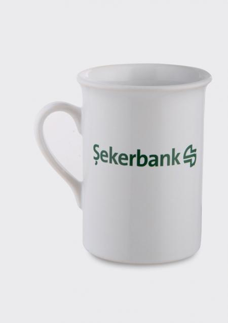 Promosyon Kupa Bardak (seramik-porselen)