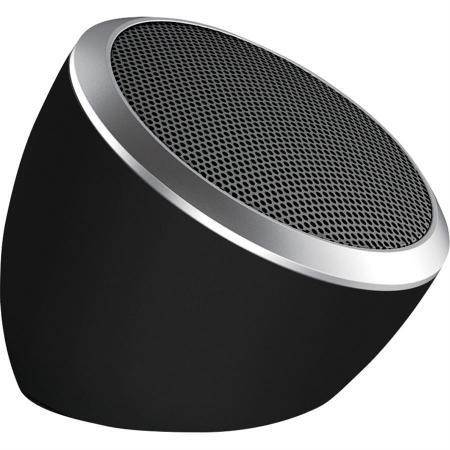 Promosyon Speaker