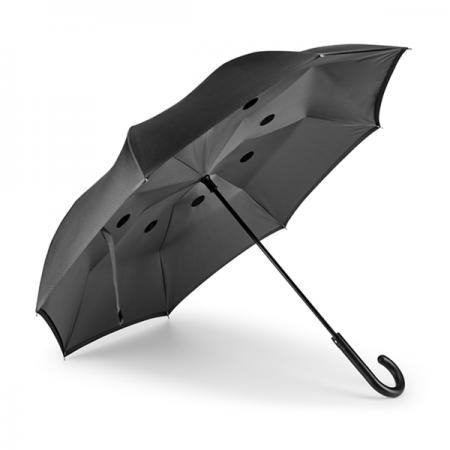 Promosyon Dönebilen Şemsiye 07