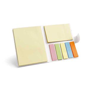 Promosyon Yapışkan kağıt