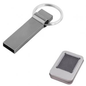 Promosyon <b>8GB</b> - Metal USB