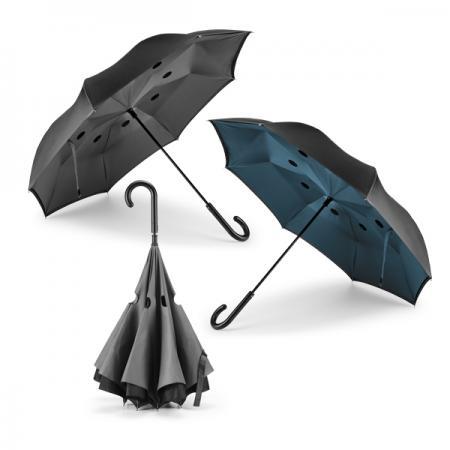 Promosyon Dönebilen Şemsiye