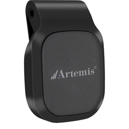 Promosyon Bluetooth Adaptör
