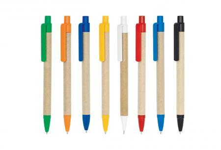 Promosyon Geri Dönüşüm Kalem