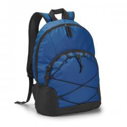 Promosyon Laptop sırt çantası 92277_14