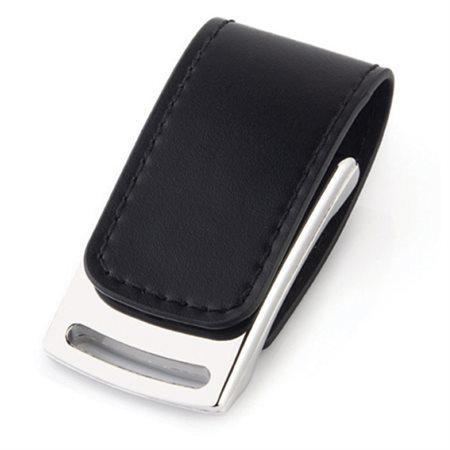 Promosyon Deri USB Bellek-16 gb / 32 gb