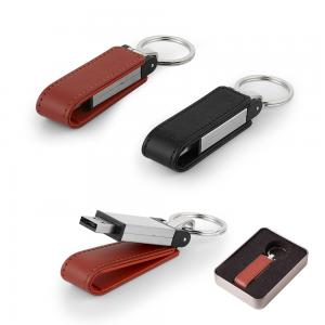 Promosyon <b>8GB</b> - Anahtarlık USB