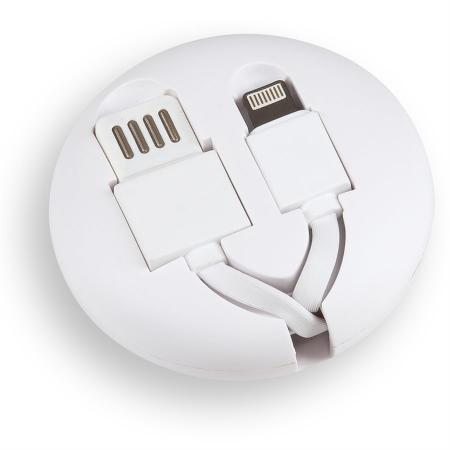 Promosyon Akıllı Kablo 590052-2
